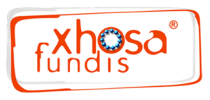 IsiXhosa Language Training, Tuition and Learning Materials